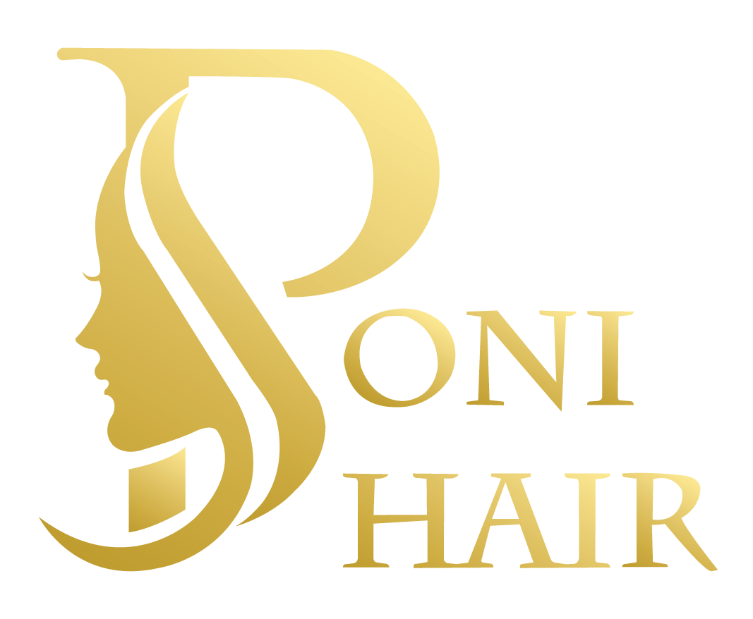 Poni Hair